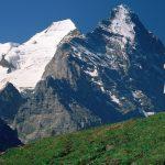 планински маршрути за начинаещи